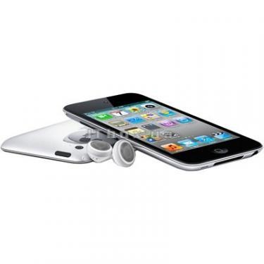 mp3 плеєр Apple iPod Touch (4Gen) (MC547) - фото 3