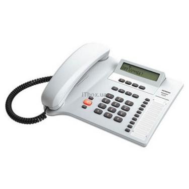 Телефон 5020 Siemens - фото 1