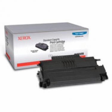 Картридж Phaser 3100 XEROX (106R01378) - фото 1
