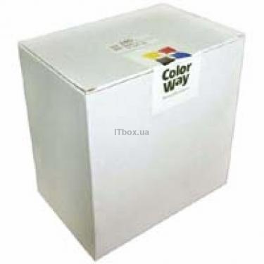 Бумага ColorWay 10x15 (ПГ240-500) (PG2405004R) - фото 1