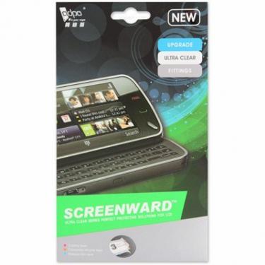 Пленка защитная ADPO Samsung i900/i908 (3128310322030) - фото 1