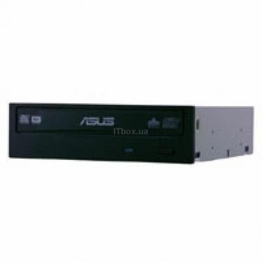 Оптический привод DVD±RW ASUS DRW-24B1ST / DRW-24B3ST (DRW-24B3ST / DRW-24B1ST) - фото 1