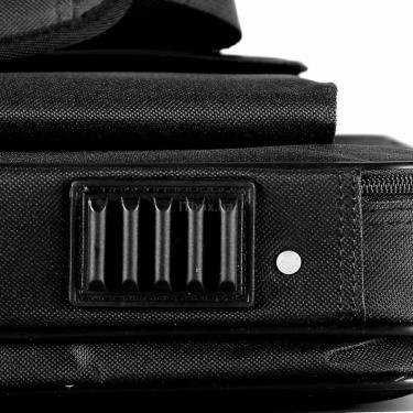 Сумка для ноутбука Continent 15.6 CC-115 (CC-115) - фото 7