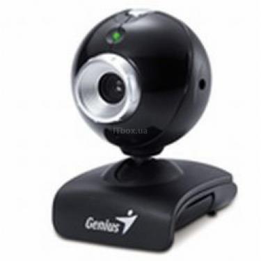 Веб-камера Genius iLook 320 Фото