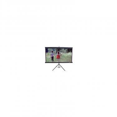 Проекционный экран T136NWS1 ELITE SCREENS - фото 1