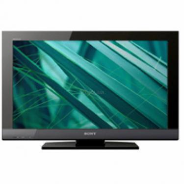 Телевізор SONY KDL-46EX402AEP - фото 1