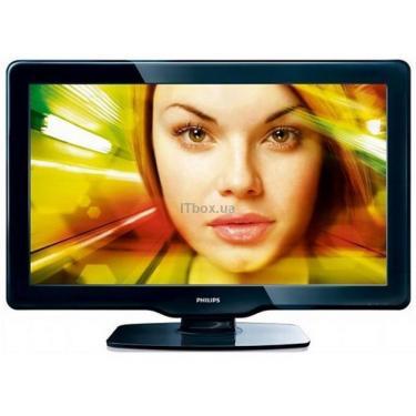 Телевизор Philips 32PFL3605/12 Фото
