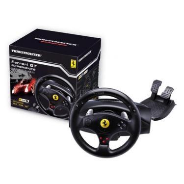 Руль ThrustMaster Ferrari GT Experience (2960697) - фото 1