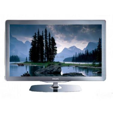 Телевизор PHILIPS 40PFL7605H/12 - фото 1