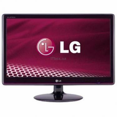 Монітор LG E2250V-PN - фото 1