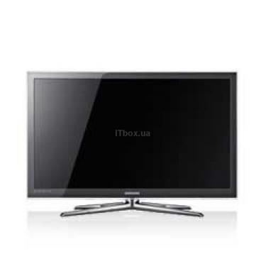 Телевізор UE-32C6540 Samsung (UE32C6540SWXUA) - фото 1
