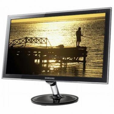 Монитор Samsung PX2370 (LS23WHEKFV/EN) - фото 1