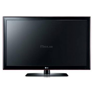 Телевізор 42LD650 LG - фото 1