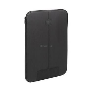 """Чохол до ноутбука CASE LOGIC 16"""" (VLS116) - фото 1"""