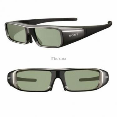 3D окуляри SONY TDGBR100B - фото 1