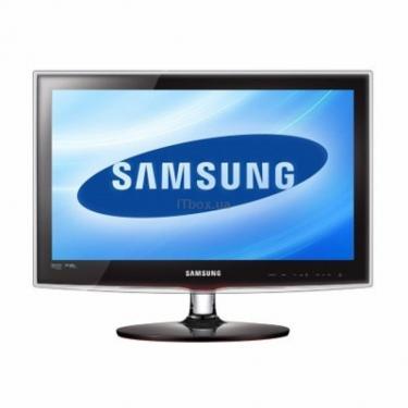 Телевизор Samsung UE-19C4000 (UE19C4000PWXUA) - фото 1