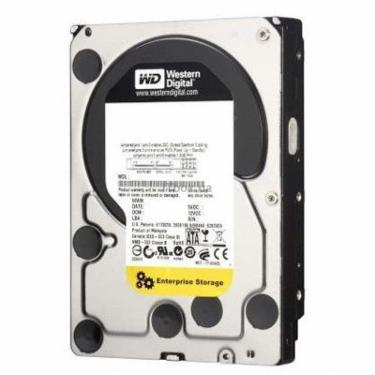 "Жесткий диск 3.5"" 1TB WD (WD1003FBYX) - фото 1"