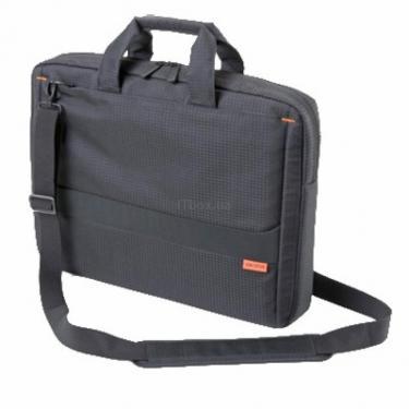 "Сумка для ноутбука 11.6"" Casual Series Casual Smart DICOTA (N28048P) - фото 1"