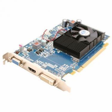 Видеокарта Radeon HD 4650 1024Mb Sapphire (11140-30-20R) - фото 1