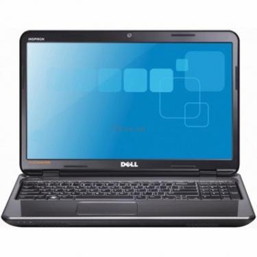Ноутбук Dell Inspiron M5010 (M5010HP360X2C320BLblack) - фото 1