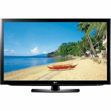 Телевізор 47LD450 LG - фото 1