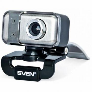 Веб-камера SVEN IC-910 - фото 1