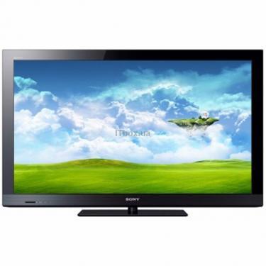 Телевізор Sony KDL-40CX521 - фото 1