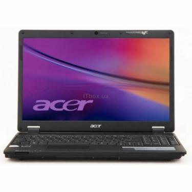 Ноутбук Acer Extensa 5635ZG-452G25Mnkk (LX.EDR0C.035) - фото 1
