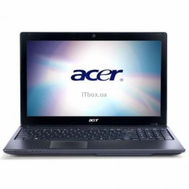 Ноутбук Acer Aspire 7750ZG-B944G75Mnkk (LX.RD00C.005) - фото 1