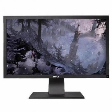 Монитор Dell U2311H UltraSharp (859-10091-3YUA) - фото 1