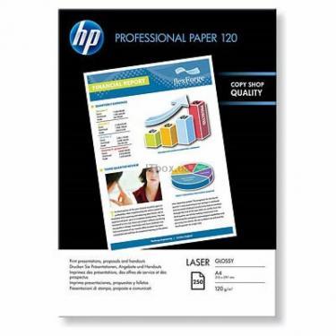 Папір HP A4 Laser Professional (CG964A) - фото 1