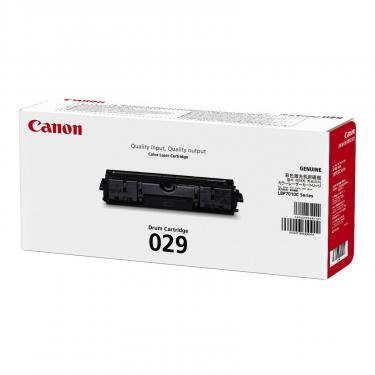 Драм картридж Canon 029/729 7К, LBP7018C/ 7010C (4371B002/4371B002AA) - фото 1