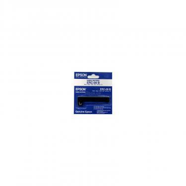 Картридж Epson ERC-09B / M160, M180, M190 (C43S015354) - фото 1
