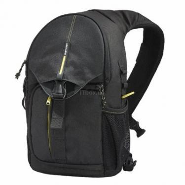 Фото-сумка Vanguard BIIN 47 Black - фото 1