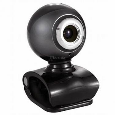 Веб-камера SVEN IC-410 - фото 1