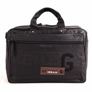 "Сумка для ноутбука Golla 16"" FRISCO (G1282) - фото 3"