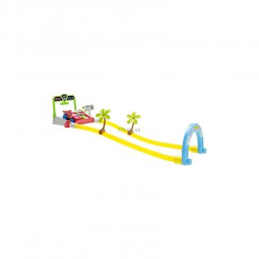 Игровой набор Mattel Водные гонки Фото 1