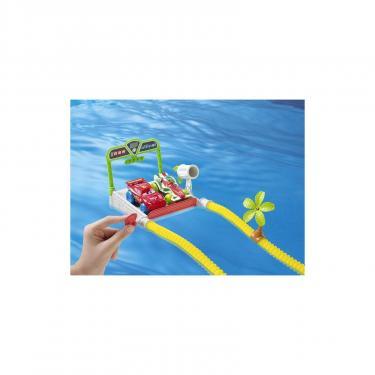Игровой набор Mattel Водные гонки Фото 2