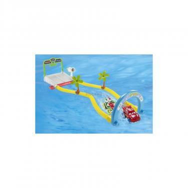 Игровой набор Mattel Водные гонки Фото 3
