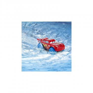Игровой набор Mattel Водные гонки Фото 4