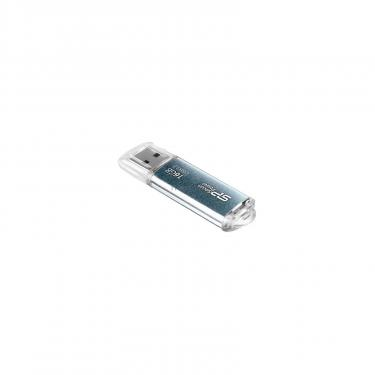 USB флеш накопитель Silicon Power 16GB MARVEL M01 USB 3.0 (SP016GBUF3M01V1B) - фото 3