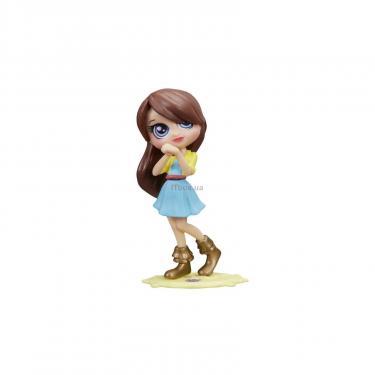 Игровой набор Hasbro Модница Блайс с зайчиком Фото 2