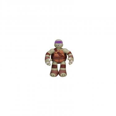 Мягкая игрушка TMNT Черепашки-Ниндзя Донателло (39 см) Фото