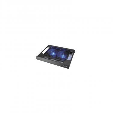 Підставка до ноутбука Crown CMLS-937 - фото 1