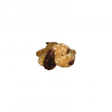 Мягкая игрушка Grand Собака коричневое ухо 48 см Фото
