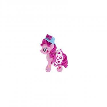 Игровой набор My Little Pony My Little Pony Пинки Пай Фото 1
