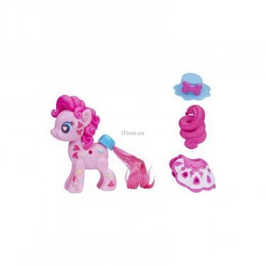 Игровой набор My Little Pony My Little Pony Пинки Пай Фото 2