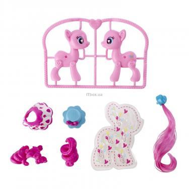 Игровой набор My Little Pony My Little Pony Пинки Пай Фото 3