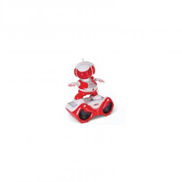 Интерактивная игрушка Tosy Discorobo Энди диджей Фото 1