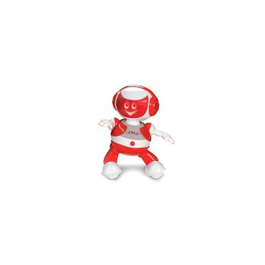 Интерактивная игрушка Tosy Discorobo Энди диджей Фото